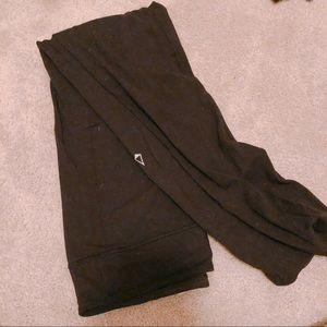 ivviva black leggings